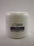 Daily Vitamins Cream